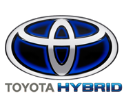 Sell My Car For Cash >> Sell My Toyota Hybrid Car | Sell My Toyota